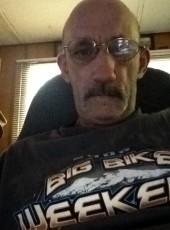 David, 58, United States of America, Redding