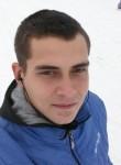 Ilya, 25  , Blagodarnyy