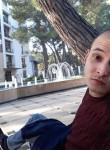 Dmitriy, 23  , Mikhaylov