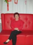 Yuliya, 73  , Glazov