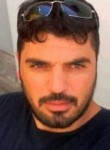 Akif, 39  , Woensdrecht