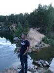 Aleks, 23  , Chelyabinsk