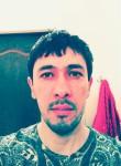 Farkhod, 27  , Moscow