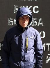 Damir, 34, Russia, Tolyatti