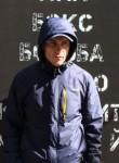 Damir, 34, Tolyatti