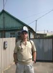 Aleksandr, 46  , Konotop