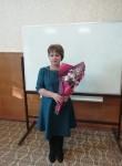 Elena, 48  , Verkhniy Mamon