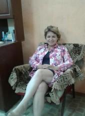 Elena, 49, Russia, Verkhniy Mamon