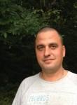 sema, 37  , Peschanokopskoye