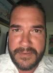 Buster, 37, Temecula