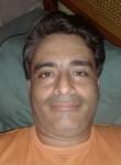 Richar, 45  , Puerto La Cruz