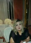 Shinara Zharasov, 46  , Slobozia (Ialomita)