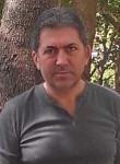 osmana, 53  , Turki