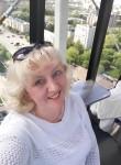 Irina Kuznetsova, 48  , Kirov (Kirov)
