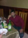 Dzhamal, 50  , Barda