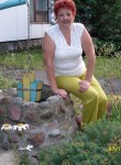 Galina, 61  , Minsk