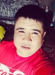 musa44kg, 26, Yekaterinburg