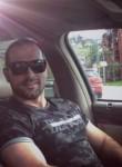 Niko, 30  , Sarajevo