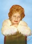 Galina, 72  , Ryazan