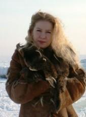 Анастасия, 34, Україна, Одеса