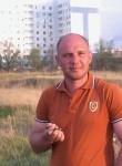 Vasiliy, 39  , Volgodonsk