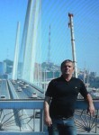 Aleksandr, 57  , Spassk-Dalniy