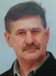 Vasiliy, 49  , Zavetnoye