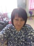 Lyudmila, 45  , Kholmskiy
