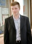Aleksandr, 34, Nizhniy Novgorod