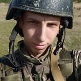 Viktor, 24  , Chuhuyiv