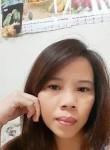 Rosalindaanday, 40  , Taichung