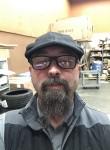 Sam, 49  , Yakima