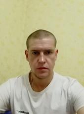 Sasha, 26, Russia, Yanaul