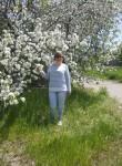Анжелика, 51  , Mariupol