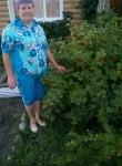Nadezhda, 55  , Ulyanovsk
