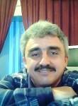 partnyer, 53  , Tashkent