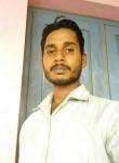 Sharath, 28  , Udipi
