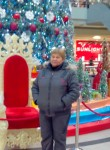 Lyudmila, 62  , Serov