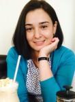 Ulviya, 39, Moscow