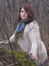 Katrin, 28, Russia, Saratov