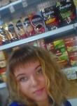 Yuliya, 24  , Ukhta