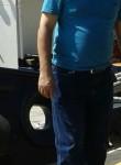 Roberto, 51  , Panama
