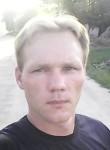 Николай, 35 лет, Нехаевский
