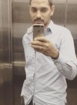 Jose, 26  , Panama