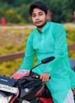 Shahanawaz, 18  , Bhayandar