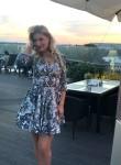 Anna, 27  , Mytishchi