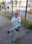 Andrey, 52  , Saint Petersburg