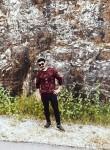 Marewan, 18, As Sulaymaniyah
