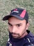 Samir, 25  , Jamnagar
