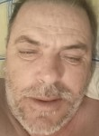 Selvagem, 55  , Evry